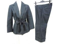 UNITEDARROWS(ユナイテッドアローズ)のレディースパンツスーツ