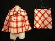beautifulpeople(ビューティフルピープル)のスカートスーツ