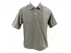 COMMEdesGARCONSHOMME(コムデギャルソンオム)のポロシャツ