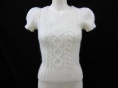 Barbie(バービー)のセーター