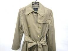 Lesouk(ルスーク)のコート