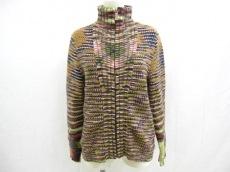 MISSONI(ミッソーニ)のセーター