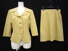 FRANCOFERRARO(フランコフェラーロ)のスカートスーツ