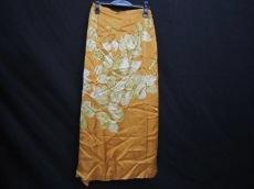 DRIES VAN NOTEN(ドリスヴァンノッテン)のスカート