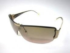 JUICYCOUTURE(ジューシークチュール)のサングラス