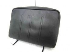 Montana(モンタナ)のセカンドバッグ