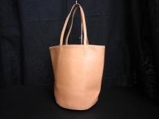 YOSHIEINABA(ヨシエイナバ)のハンドバッグ