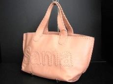 SamanthaThavasa(サマンサタバサ)のトートバッグ