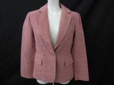 MARCJACOBS(マークジェイコブス)のジャケット