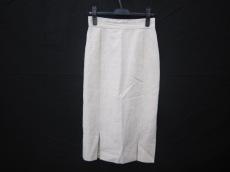 PRADA(プラダ)のスカート