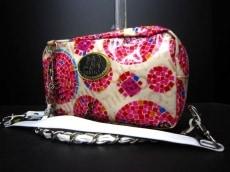 mimo(ミモ)のショルダーバッグ