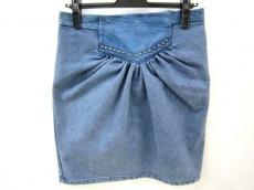 KSUBI(スビ)のスカート