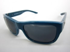 BURBERRY PRORSUM(バーバリープローサム)のサングラス