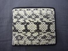 LIONHEART(ライオンハート)の2つ折り財布