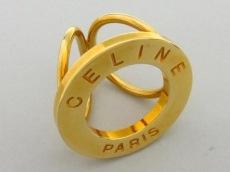 CELINE(セリーヌ)のスカーフリング