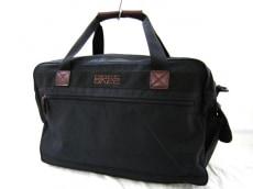 BREE(ブリー)のボストンバッグ