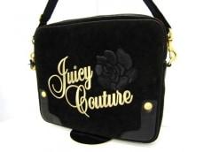 JUICYCOUTURE(ジューシークチュール)のショルダーバッグ