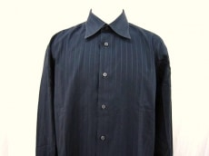 VERSACE(ヴェルサーチ)のシャツ