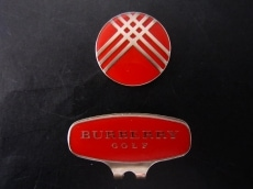 BURBERRYGOLF(バーバリーゴルフ)の小物