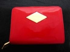 MZWALLACE(ウォレス)の2つ折り財布