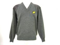 HUNTINGWORLD(ハンティングワールド)のセーター