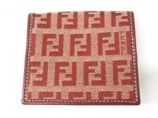 FENDI(フェンディ)のコインケース