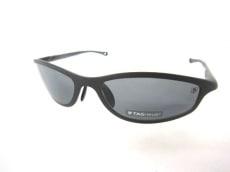 TAGHeuer(タグホイヤー)のサングラス