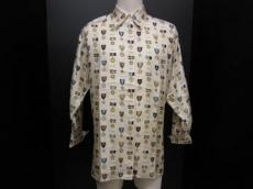 PICONE(ピッコーネ)のシャツ