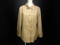 LANVINCOLLECTION(ランバンコレクション)のジャケット