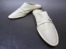 SAYA(サヤ)のその他靴