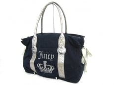 JUICY COUTURE(ジューシークチュール)のショルダーバッグ