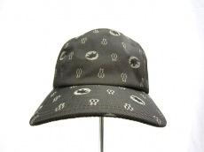 HUNTING WORLD(ハンティングワールド)の帽子