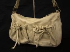 LAURAASHLEY(ローラアシュレイ)のショルダーバッグ