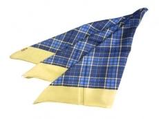 DAKS(ダックス)のスカーフ