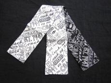 COACH(コーチ)のスカーフ
