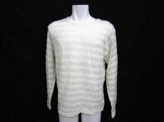 UNDERCOVERISM(アンダーカバイズム)のセーター