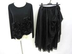 potechino(ポテチーノ)のスカートスーツ