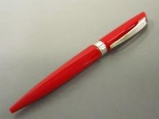 CARANd'ACHE(カランダッシュ)のペン