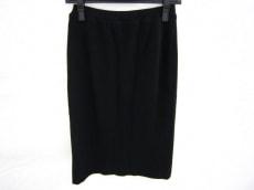 Elegance卑弥呼(エレガンスヒミコ)のスカート
