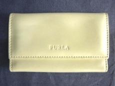 FURLA(フルラ)のキーケース