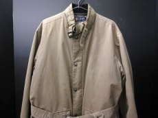CHAPS RALPH LAUREN(チャップスラルフローレン)のコート