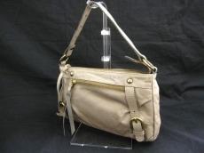 BEAUTY&YOUTH UNITEDARROWS(ビューティアンドユース ユナイテッドアローズ)のハンドバッグ