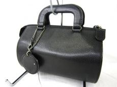 KRIZIA(クリッツィア)のハンドバッグ