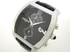 LONE ONES(ロンワンズ)の腕時計