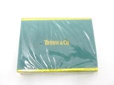 TIFFANY&Co.(ティファニー)の小物
