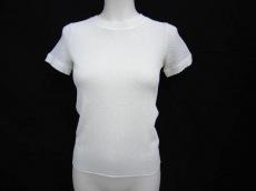 ARMANICOLLEZIONI(アルマーニコレッツォーニ)のTシャツ
