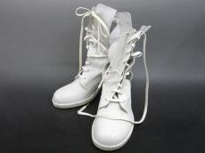 A.F.VANDEVORST(エーエフヴァンデヴォルスト)のその他靴