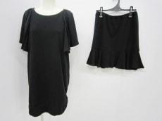 kaon(カオン)/スカートスーツ