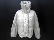 LANVIN COLLECTION(ランバンコレクション)のダウンジャケット