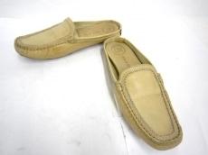manu(マニュ)のその他靴